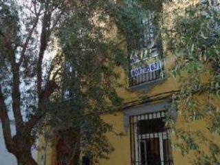 Unifamiliar en venta en Valencia de 128  m²