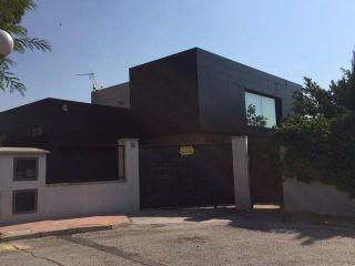 Unifamiliar en venta en Picassent de 421  m²