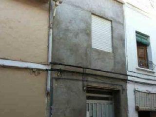 Unifamiliar en venta en Alzira de 111  m²