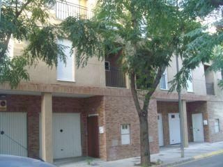 Unifamiliar en venta en Aldaia de 192  m²