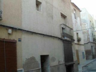 Unifamiliar en venta en Novelda de 177  m²