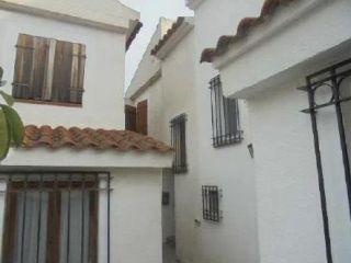Unifamiliar en venta en Nucia, La de 84  m²