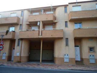 Unifamiliar en venta en Jacarilla de 217  m²