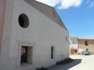 Unifamiliar en venta en Novelda de 89  m²