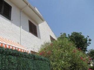 Unifamiliar en venta en Alfas Del Pi, L' de 153  m²