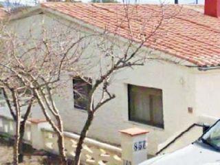 Unifamiliar en venta en Xixona de 57  m²