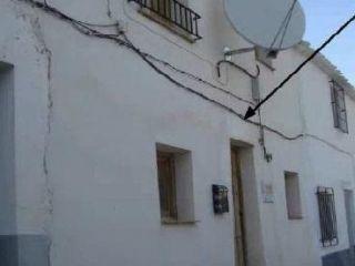 Unifamiliar en venta en Velez-blanco de 64  m²