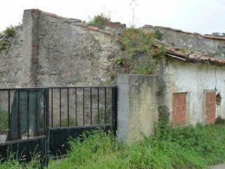 Unifamiliar en venta en Piñera (cudillero) de 53  m²