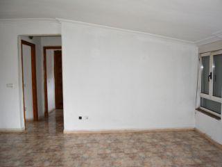 Unifamiliar en venta en Granda- Siero de 200  m²