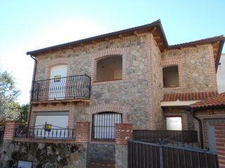 Unifamiliar en venta en Casavieja de 224  m²