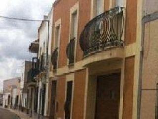 Unifamiliar en venta en Puebla De La Calzada de 337  m²