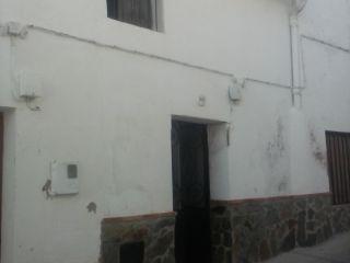 Unifamiliar en venta en Jerez De Los Caballeros de 155  m²