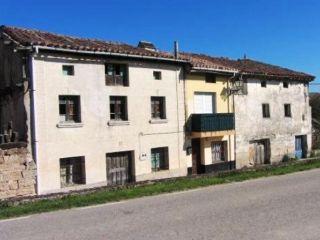 Unifamiliar en venta en Villaescusa La Sombria de 112  m²