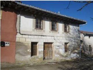 Unifamiliar en venta en Quintanilla Del Monte Juarros de 214  m²