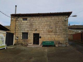 Unifamiliar en venta en Castrojeriz de 180  m²