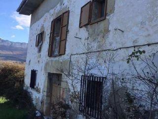 Unifamiliar en venta en Villanueva De Mena de 390  m²