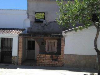 Unifamiliar en venta en San Jose Del Valle de 109  m²