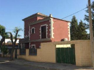 Unifamiliar en venta en Torno, El de 149  m²