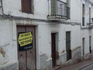 Unifamiliar en venta en Alcala De Los Gazules de 303  m²