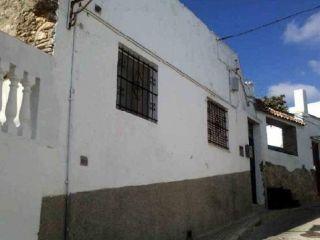Unifamiliar en venta en Benalup-casas Viejas de 133  m²