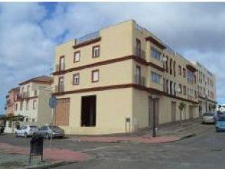 Unifamiliar en venta en Medina Sidonia de 111  m²