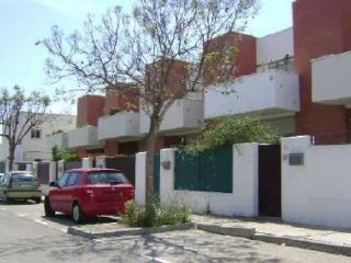 Unifamiliar en venta en Puerto Real de 142  m²