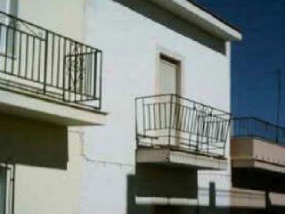 Piso en venta en Puerto Serrano de 121  m²