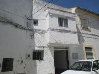 Unifamiliar en venta en Alcala De Los Gazules de 66  m²