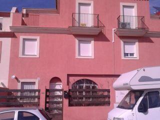 Unifamiliar en venta en Medina Sidonia de 130  m²