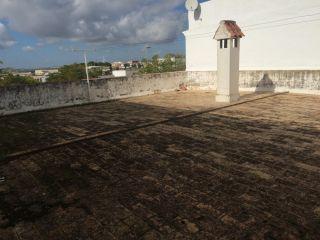 Unifamiliar en venta en Paterna De Rivera de 115  m²