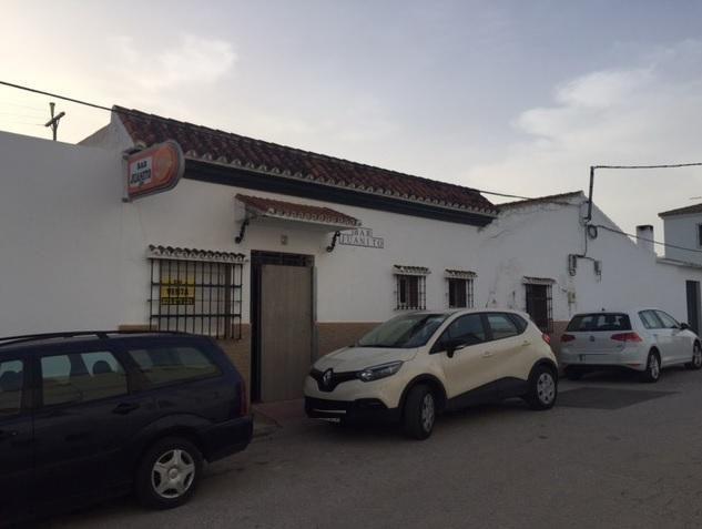 Vivienda en venta en c. de la torre, 2, Coto De Bornos, Cádiz