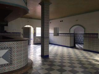 Vivienda en venta en c. de la torre, 2, Coto De Bornos, Cádiz 2