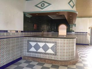 Vivienda en venta en c. de la torre, 2, Coto De Bornos, Cádiz 3