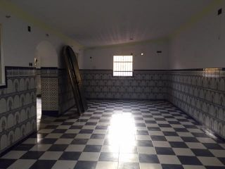 Vivienda en venta en c. de la torre, 2, Coto De Bornos, Cádiz 4