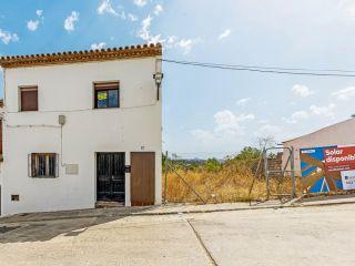 Unifamiliar en venta en Jimena De La Frontera de 168  m²