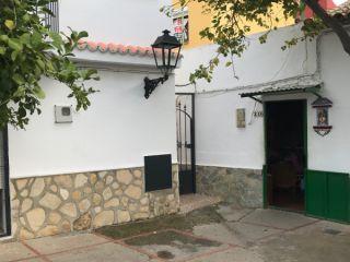 Unifamiliar en venta en San Jose Del Valle de 80  m²