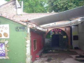Unifamiliar en venta en Puente Viesgo de 201  m²
