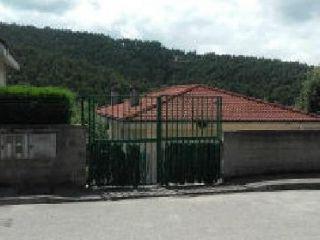 Unifamiliar en venta en San Mames De Meruelo de 153  m²