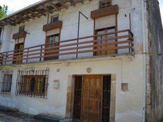 Unifamiliar en venta en Rocillo (liendo) de 293  m²