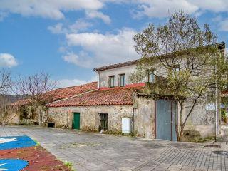Unifamiliar en venta en Castañeda de 434  m²