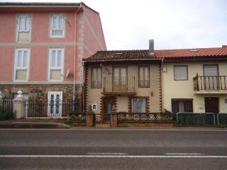 Unifamiliar en venta en Revilla De Camargo de 119  m²
