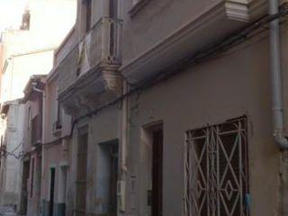 Unifamiliar en venta en Burriana de 219  m²