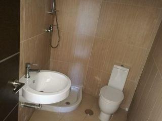 Unifamiliar en venta en Nucia (la) de 99  m²