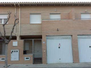 Unifamiliar en venta en Torralba De Calatrava de 132  m²