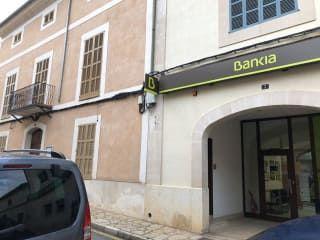 Piso en venta en Sencelles