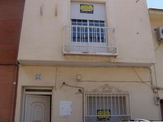 Unifamiliar en venta en Villarrubia De Los Ojos de 106  m²