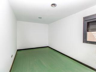 Vivienda en venta en travesía capilla, 12, Chillon, Ciudad Real 6