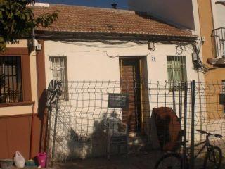 Unifamiliar en venta en Cordoba de 37  m²