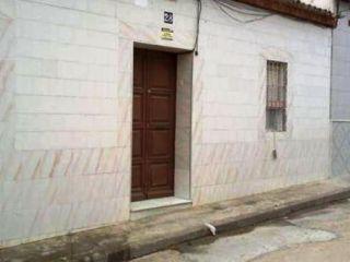 Unifamiliar en venta en Peñarroya-pueblonuevo de 117  m²