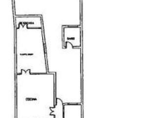 Unifamiliar en venta en Fuencubierta de 168  m²